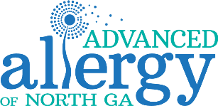 Advanced Allergy of North Georgia